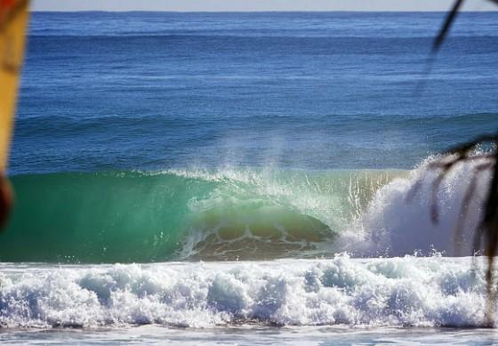 2010/12/15 Gold coast Australia