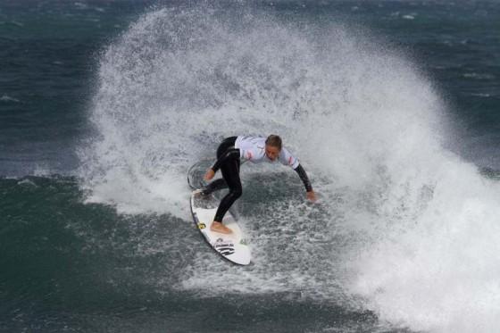 Mt Woodgee Surfboards BULLETモデル ride ペイジ・ハーブ
