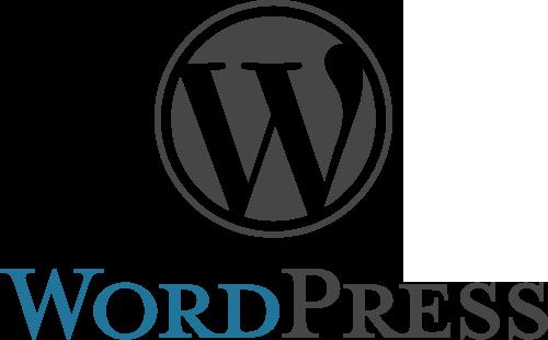 Wordpress (ワードプレス)